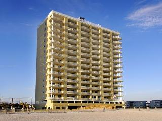 Island Royale 903 - Gulf Shores vacation rentals