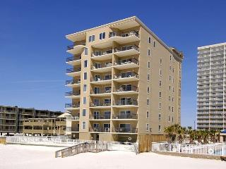 Legacy 503 - Gulf Shores vacation rentals