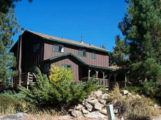 Conveniently located property w/ extensive lake views - HCH1475 - South Lake Tahoe vacation rentals