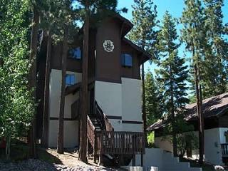 Wonderful 3 BR, 2 BA House in South Lake Tahoe - HCH1082 - South Lake Tahoe vacation rentals