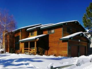 6BR w/ an unforgettable waterfront experience - TKH1226 - South Tahoe vacation rentals