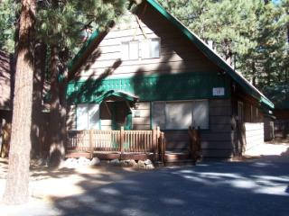 Great 4BR home large families or groups, 5min to ski - CYH1229 - South Lake Tahoe vacation rentals