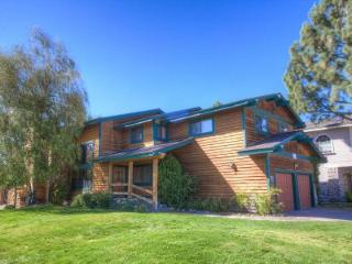 6BR w/ an unforgettable waterfront experience - TKH1226 - South Lake Tahoe vacation rentals