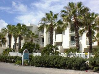 Sunset Terrace 201 - Holmes Beach vacation rentals