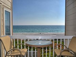 Seaside Beach House 205 - Holmes Beach vacation rentals