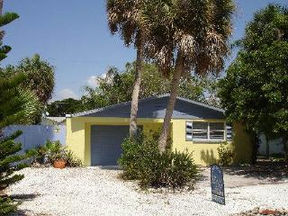 Quiet Times - Holmes Beach vacation rentals