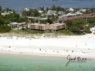 Gulf Sands 201 - Holmes Beach vacation rentals