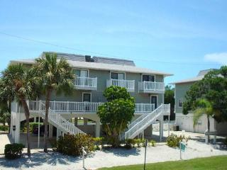 Fountainhead Condo 7 - Holmes Beach vacation rentals