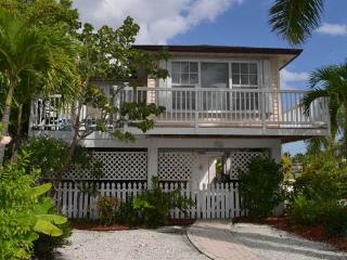 Captains Quarters - Holmes Beach vacation rentals