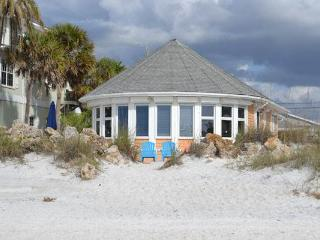 Breakers 1 - Anna Maria Island vacation rentals