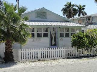 Sweet Escape - Bradenton Beach vacation rentals