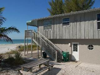 Valhalla Up and Down - Holmes Beach vacation rentals