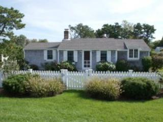94 Wing Blvd. W. - Cape Cod vacation rentals