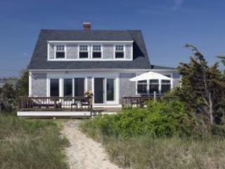 165 Phillips Rd. - East Sandwich vacation rentals