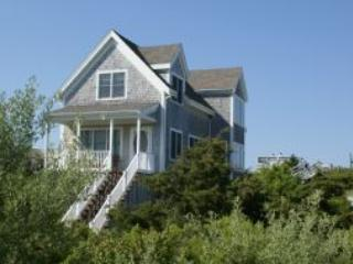 97 Salt Marsh Rd. - East Sandwich vacation rentals