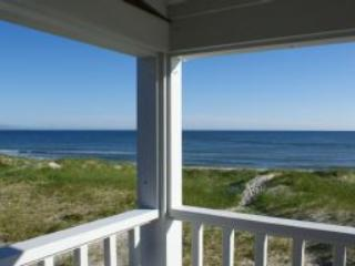 Cape Shore J - East Sandwich vacation rentals