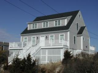 61 N. Shore Blvd - East Sandwich vacation rentals