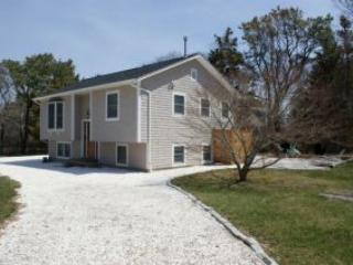 12 Capt. Morgan Rd. - East Sandwich vacation rentals