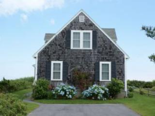 37 Freeman Ave. - East Sandwich vacation rentals