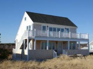 281 Phillips Rd. - East Sandwich vacation rentals