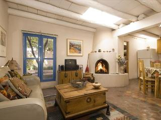 Casita Don Manuel - Santa Fe vacation rentals