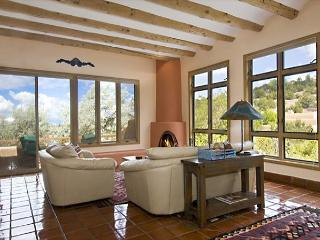 Camino Chaco in 1200 East - Santa Fe vacation rentals