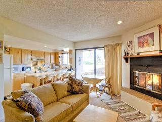 Quail Ridge 215 - Santa Fe vacation rentals