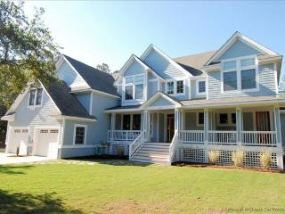 Ann-Ticipation - Corolla vacation rentals
