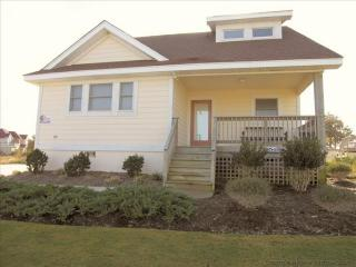 Bayview Private II - Corolla vacation rentals