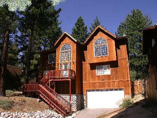 1160 Tokochi - South Lake Tahoe vacation rentals