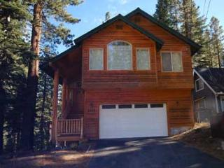 1165 Prospector - South Tahoe vacation rentals