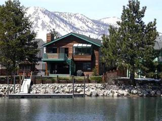1928 Marconi  Way - Lake Tahoe vacation rentals