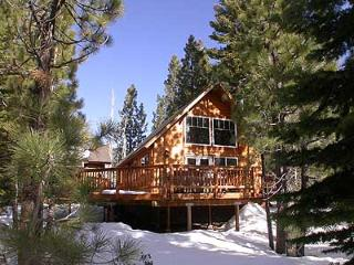 2067 Nez Perce - South Lake Tahoe vacation rentals