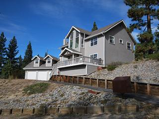 2184 Marshall Trail - South Lake Tahoe vacation rentals