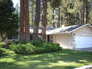 2269 Oregon Avenue - Lake Tahoe vacation rentals