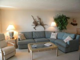 Compass Point - 123 Sat to Sat Rental - Sanibel Island vacation rentals