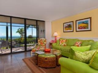 Compass Point - 141 Sat to Sat Rental - Sanibel Island vacation rentals