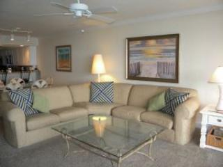 Compass Point - 163 Sat to Sat Rental - Image 1 - Sanibel Island - rentals