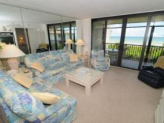 Compass Point - 182 Sat to Sat Rental - Sanibel Island vacation rentals