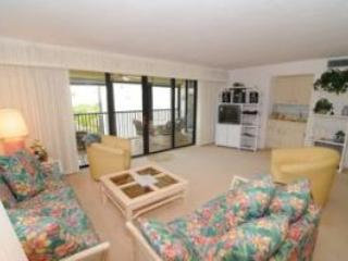 Compass Point - 212 Sat to Sat Rental - Sanibel Island vacation rentals