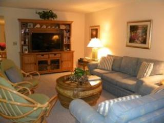 King's Crown - 109 Sat to Sat Rental - Sanibel Island vacation rentals