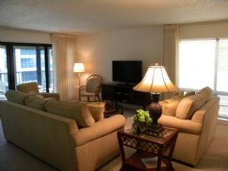 King's Crown - 213 Sat to Sat Rental - Image 1 - Sanibel Island - rentals