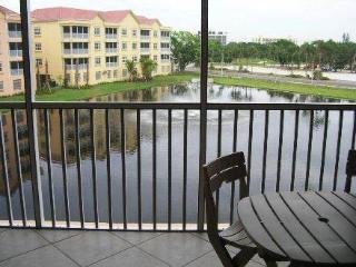BL132 - Fort Myers Beach vacation rentals