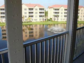 BL241 - Fort Myers Beach vacation rentals