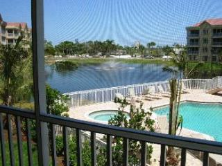 BL324 - Fort Myers Beach vacation rentals