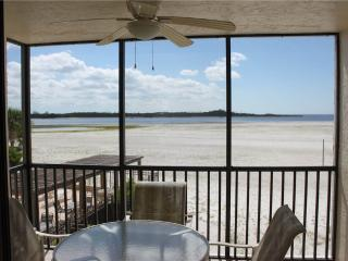 CP124 - Fort Myers Beach vacation rentals