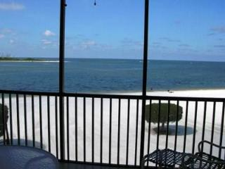 CP312 - Fort Myers Beach vacation rentals
