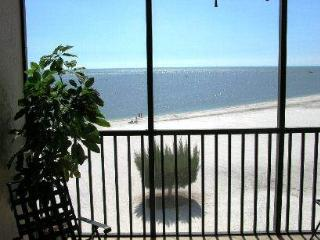 CP413 - Fort Myers Beach vacation rentals