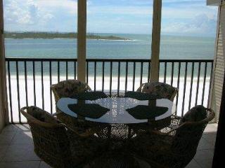 CP623 - Fort Myers Beach vacation rentals