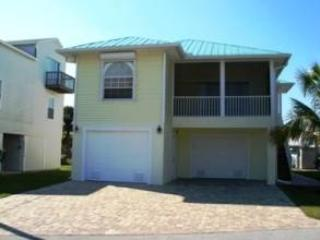 241MIRA - Fort Myers Beach vacation rentals
